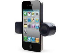 Кріплення для мобільного телефону Gembird TA-CHAV-02