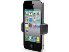 Кріплення для мобільного телефону Gembird TA-CHAV-01