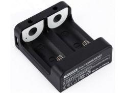 Зарядний пристрій для FY-WG