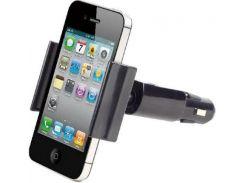 Кріплення для мобільного телефону Gembird TA-CH-003