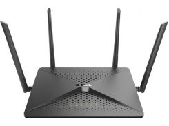 Маршрутизатор Wi-Fi D-Link DIR-882