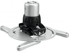 Кріплення для проектора Vogels PPC 1500 Silver