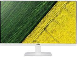 Монітор Acer HA220QAWI White  (UM.WW0EE.A01)