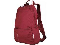 Рюкзак для ноутбука Tucano Compatto XL BPCOBK-BX Bordo