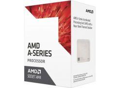 Процесор AMD A6-7480 (AD7480ACABBOX) Box