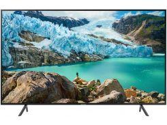 Телевізор LED Samsung UE58RU7100UXUA (Smart TV, Wi-Fi, 3840x2160)