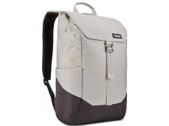 Рюкзак для ноутбука Thule Lithos TLBP-113 16L Concrete/Black