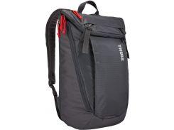Рюкзак для ноутбука THULE EnRoute TEBP-315 20L Asphalt