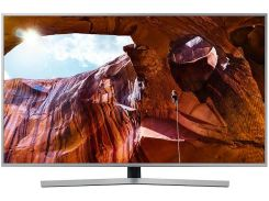 Телевізор LED Samsung UE55RU7470UXUA (Smart TV, Wi-Fi, 3840x2160)