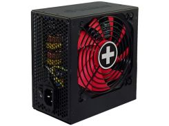 Блок живлення Xilence 630W  (XP630R8)