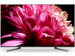 Телевізор LED Sony KD55XG9505BR (Android TV, Wi-Fi, 3840x2160)