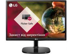 Монітор LG 22MP48A-P