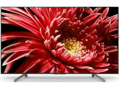 Телевізор LED Sony KD55XG8596BR (Android TV, Wi-Fi, 3840x2160)