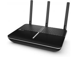 Маршрутизатор Wi-Fi TP-Link Archer C2300