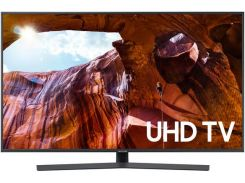 Телевізор LED Samsung UE50RU7400UXUA (Smart TV, Wi-Fi, 3840x2160)