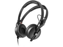 Навушники Sennheiser HD 25 Black  (506909)