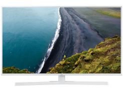 Телевізор LED Samsung UE50RU7410UXUA (Smart TV, Wi-Fi, 3840x2160)