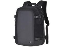Рюкзак для ноутбука 2E Premier Pack Black