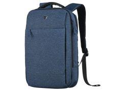 Рюкзак для ноутбука 2E Melange Blue