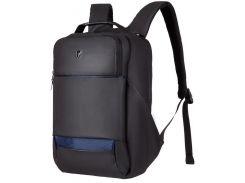 Рюкзак для ноутбука 2E Urban Groove Black