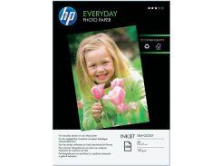 Папір HP Q2510A