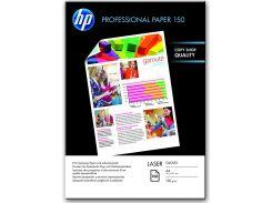 Папір HP CG965A