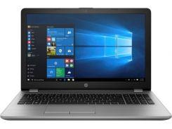Ноутбук HP 250 G6 1XN75EA Silver