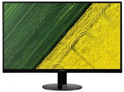 Монітор Acer SA240YAbmi Black  (UM.QS0EE.A04)