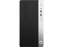 Персональний комп'ютер HP ProDesk 400 G5 MT 4HR58EA