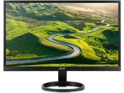 Монітор Acer R241YBBMIX Black  (UM.QR1EE.B01)