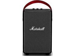 Портативна акустика Marshall Tufton Black  (1001906)