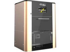 3D принтер харчовий XYZprinting 3C10A FD 1.0 MR