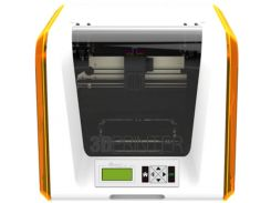 3D принтер XYZprinting Da Vinci Junior Basic