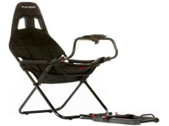 Крісло Playseat Challenge Black  (RC.00002)