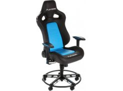 Крісло Playseat L33T Blue  (GLT.00144)