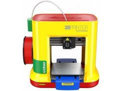 3D принтер 3D XYZprinting da Vinci miniMaker