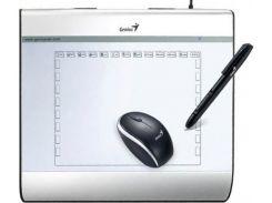 Графічний планшет Genius MousePen i608X (31100060101)