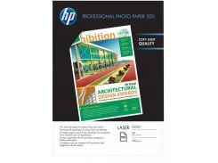 Папір HP CG966A