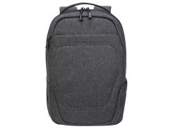 Рюкзак для ноутбука Targus Groove X2 Compact Charcoal