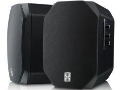 Колонки Microlab X1 Black