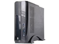 Персональний комп'ютер ARTLINE Business B27 B27v30