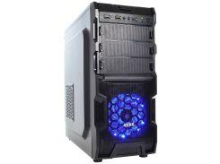 Персональний комп'ютер ARTLINE WorkStation W53 W53v01