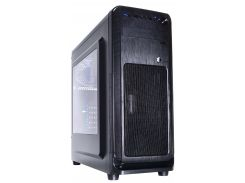 Персональний комп'ютер ARTLINE WorkStation W54 W54v04