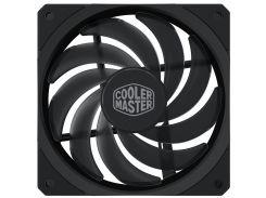 Вентилятор для корпуса Cooler Master MasterFan SF120R  (MFX-B2NN-20NPK-R1)