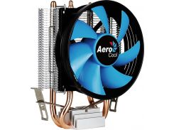 Кулер AeroCool Verkho 2