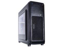 Персональний комп'ютер ARTLINE WorkStation W73 W73v02