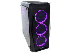 Персональний комп'ютер ARTLINE Overlord X88 X88v21