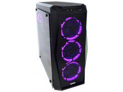 Персональний комп'ютер ARTLINE Overlord X87 X87v31
