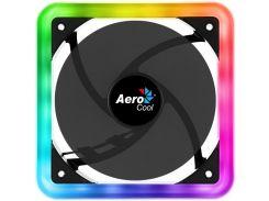 Вентилятор для корпуса AeroCool Edge 14 ARGB