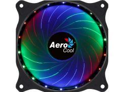 Вентилятор для корпуса AeroCool Cosmo 12 FRGB Molex